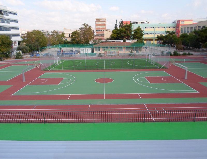 Athlodomiki – Κατασκευή αθλητικών έργων 1bbda3925a8
